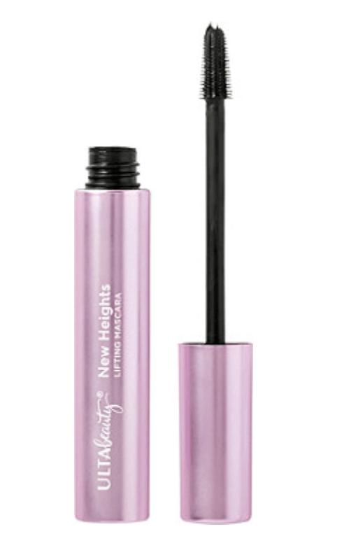 college makeup essentials