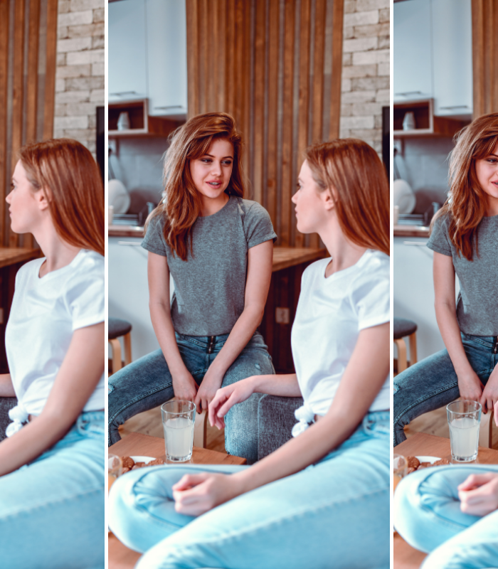 80 Questions to Ask Your Roommate Before Moving In