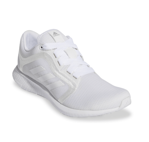 best walking shoes for college students