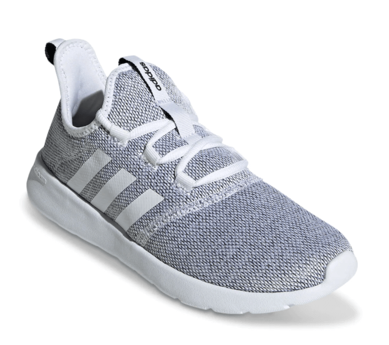 best walking shoes for college
