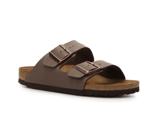 best shoes for walking around college campus
