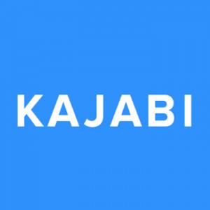 kajabi_deal