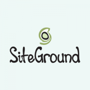 siteground_deal