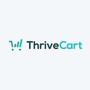 thrivecart_deal
